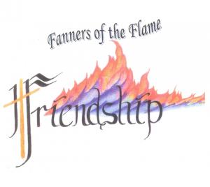 Friendship Mmissionary Baptist Church