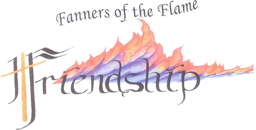 Fanners of the Flame